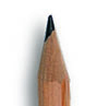 Javana Transfer Pencil for light-coloured fabrics DISC - LIMITED STOCK