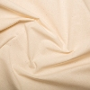 Quilter's Pre-shrunk Medium Cotton Calico - cream, by the metre
