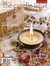 Willow and Sage The Candle Issue Vol 2 2020 NEW (7)