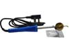 ABIG Electric Tjanting Tool with stand 0.8mm NEW