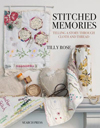 """Stitched Memories"" Tilly Rose (9) NEW TO US"