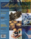 Artful Blogging Spring 2010 (1)