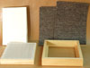 ABIG A5 Paper Making Kit (1 left)