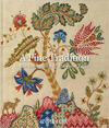 """A Fine Tradition: The Embroidery of Margaret Light"" NEW - OUT OF STOCK"