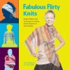 """Fabulous Flirty Knits"" Bourgault & Evans (3)"