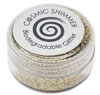 Cosmic Shimmer Biodegradable Fine Glitter NEW