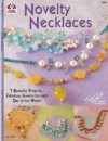 """Novelty Necklaces"" Design Originals  (1)"