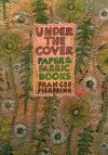 """Under the Cover : Paper & Fabric Books"" Frances Pickering (2)"