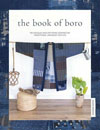 """The Book of Boro"" Susan Briscoe NEW"