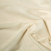 Indian Butter Muslin - natural colour, scoured,  by the metre, 90cm wide NEW