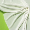 White Crepe de Chine 16 matte - 112cm wide NEW - limited stock