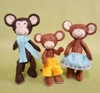 Corinne Lapierre kit - Monkey Family NEW (1)
