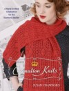 """Coronation Knits"" Susan Crawford SOLD OUT"