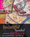 """Beautiful Bonded Surfaces"" Lynda Monk  OUT OF STOCK"