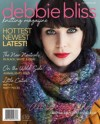 Debbie Bliss Magazine Autumn/Winter 2011 (12)