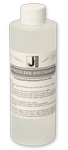 Jacquard Screen Ink Discharge Additive 236ML