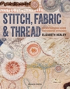 """Stitch, Fabric & Thread"" by Elizabeth Healey (2)"