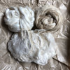 Eri Silk Sampler Pack 3 x 10g NEW