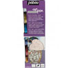 NEW Pebeo Fantasy Moon Discovery Collection of 6 colours MAINLAND UK DELIVERY ONLY