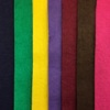Pack of 10 sheets Wool-Mix Felt (in 7 colours) (1 in stock)