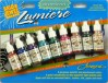 Jacquard Lumiere Halo and Jewel Colours Exciter Pack