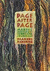 """Page After Page"" : Making individual books and journals"" by Frances Pickering (3)"