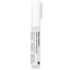 Rico Design Glue Pen 8mm - for applying transfer foils etc NEW - OUT OF STOCK