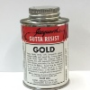 Jacquard Solvent-based Gutta Resist 118ml NEW TO US - UK mainland only