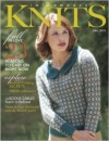 INterweave Knits Fall 2012 SOLD OUT