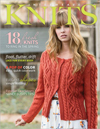 Interweave Stitch Spring 2013 (1)