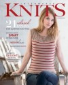 Interweave Knits Summer 2013 (1)