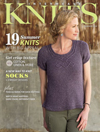 Interweave Knits Summer 2014 (1)