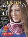 Interweave Knits Holiday 2012 (3) PRINT ISSUE