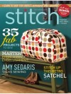 Interweave Stitch Fall 2013 SOLD OUT