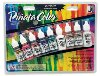 Jacquard Pinata Color Overtones Exciter Pack NEW - UK mainland shipping only