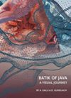 """Batik of Java - a Visual Journey"" DVD by A Galli & D Gundlach CLEARANCE"