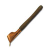 ABIG Java Traditional Shaped Copper Tjanting NEW