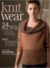 Knit.wear Fall 2013 (1)