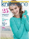 Knitscene Winter 2014 (1)
