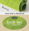 Kraft Tex Designer Colour Roll