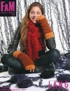 Lang Fatto a Mano book 194 - Accessories (1)