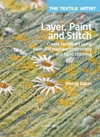 """Layer, Paint and Stitch"" Wendy Dolan (2)"