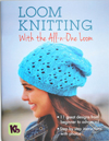 """Loom Knitting with the All-in-One Loom"" KB booklet (1)"