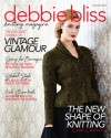 Debbie Bliss magazine Fall/Winter 2013 (1)
