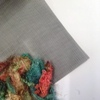 Mesh for Silk Paper Making - 60 x 49cm piece SOLD OUT