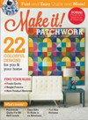 Make it! Patchwork Winter 2017 (36)