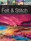 """Art in Felt & Stitch"" Moy Mackay (3)"