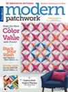 Modern Patchwork March/April 2018 (27)