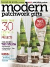 Modern Patchwork Gifts 2016 (8)