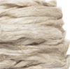 Eri Muga Silk tops/roving (Ashima/Peace silk) 10g NEW